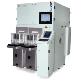 YES Vapor Deposition Systems