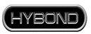 Hybond