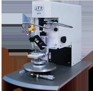 JFP Microtech Die Bonders