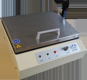Electronic Circuit Manufacturer
